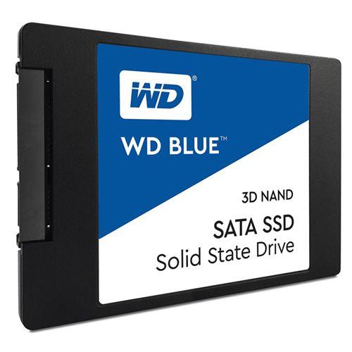 HDWDS500G2B0A_00003