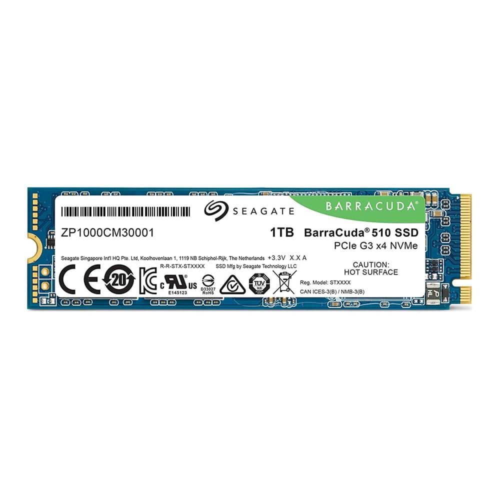HDZP1000CM3A001_00002
