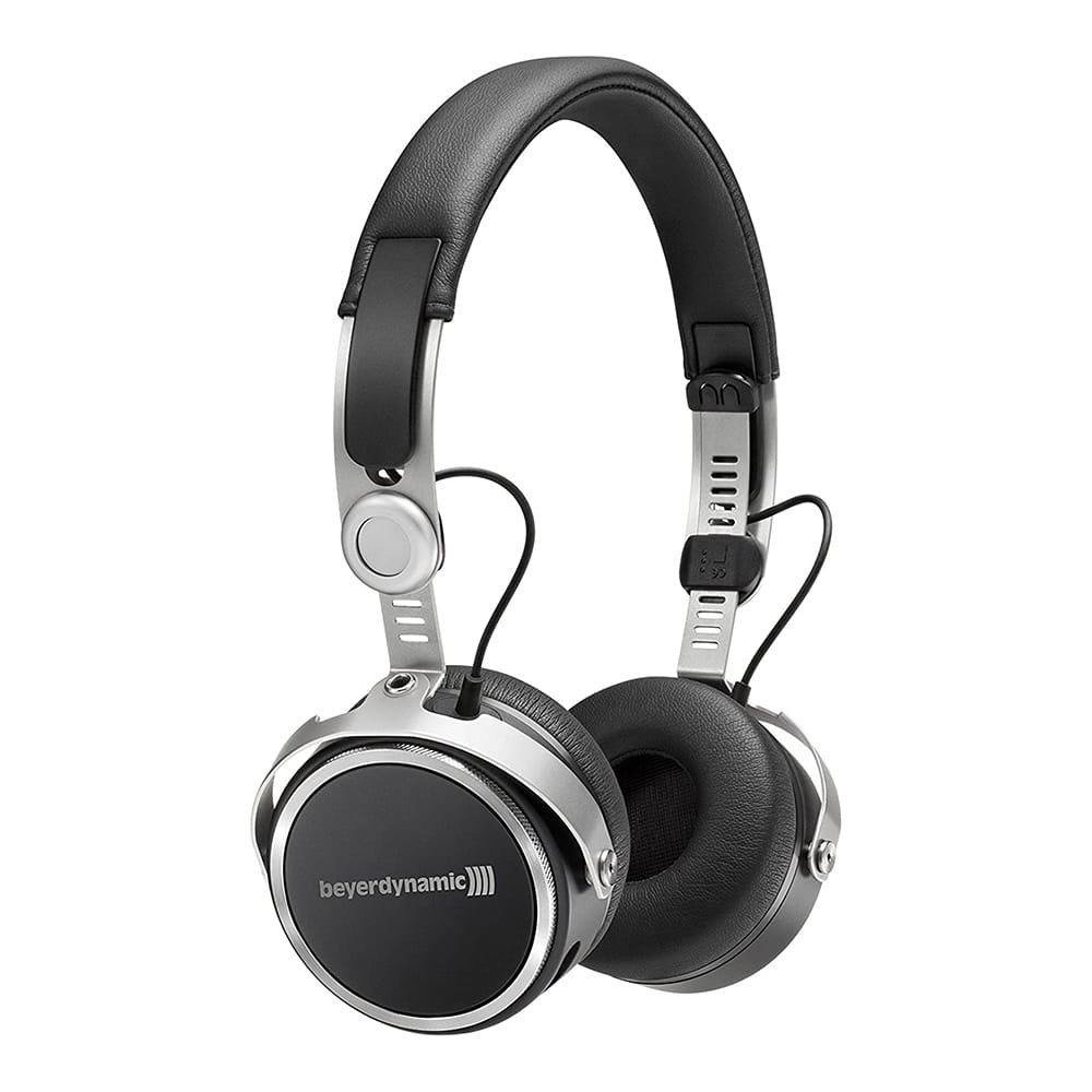Beyerdynamic Aventho Bluetooth
