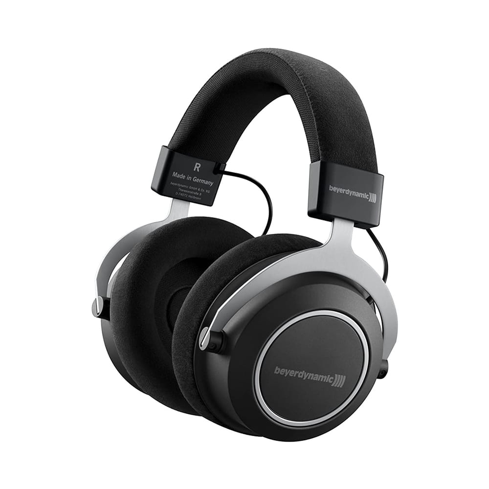 Beyerdynamic Amiron Bluetooth