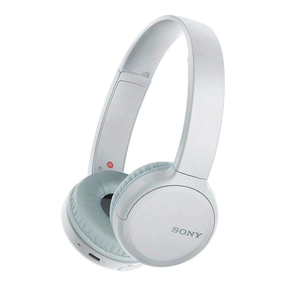 Sony WH-CH510 Blanco