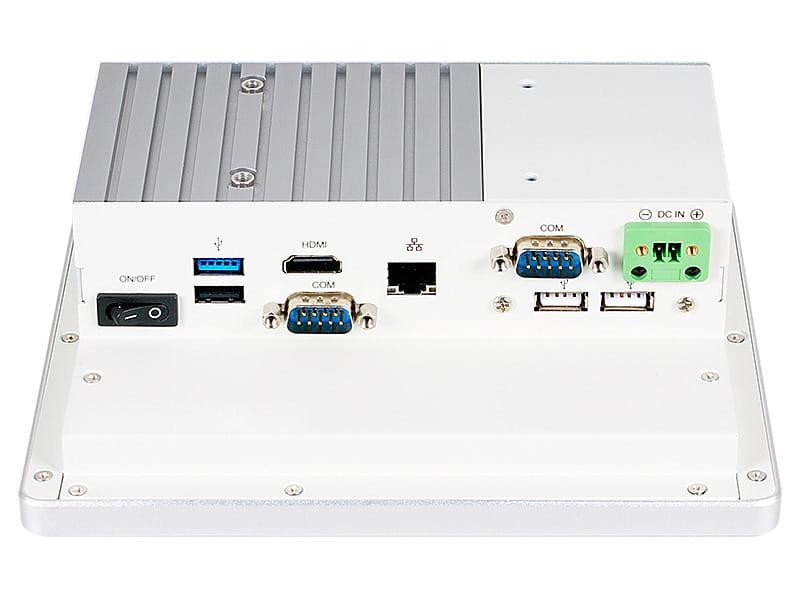 HPC-080SC-2807A_IO