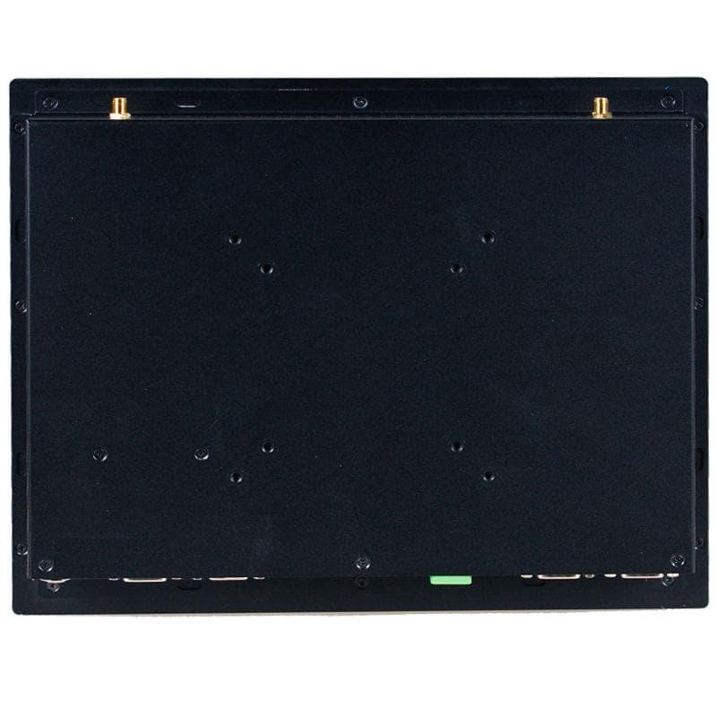 HPC-104BR-2930-4G_Back