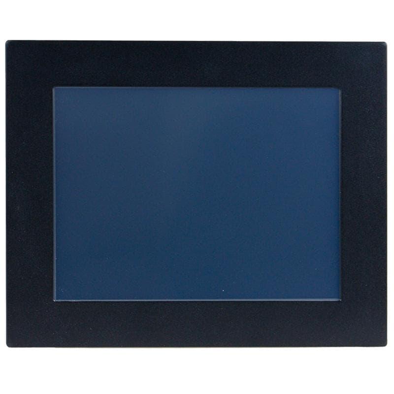 HPC-104BR-2930-4G_Front