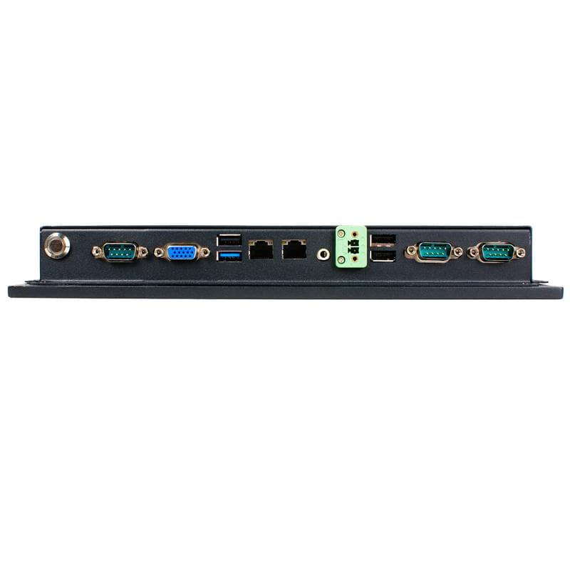 HPC-104BR-2930-4G_IO