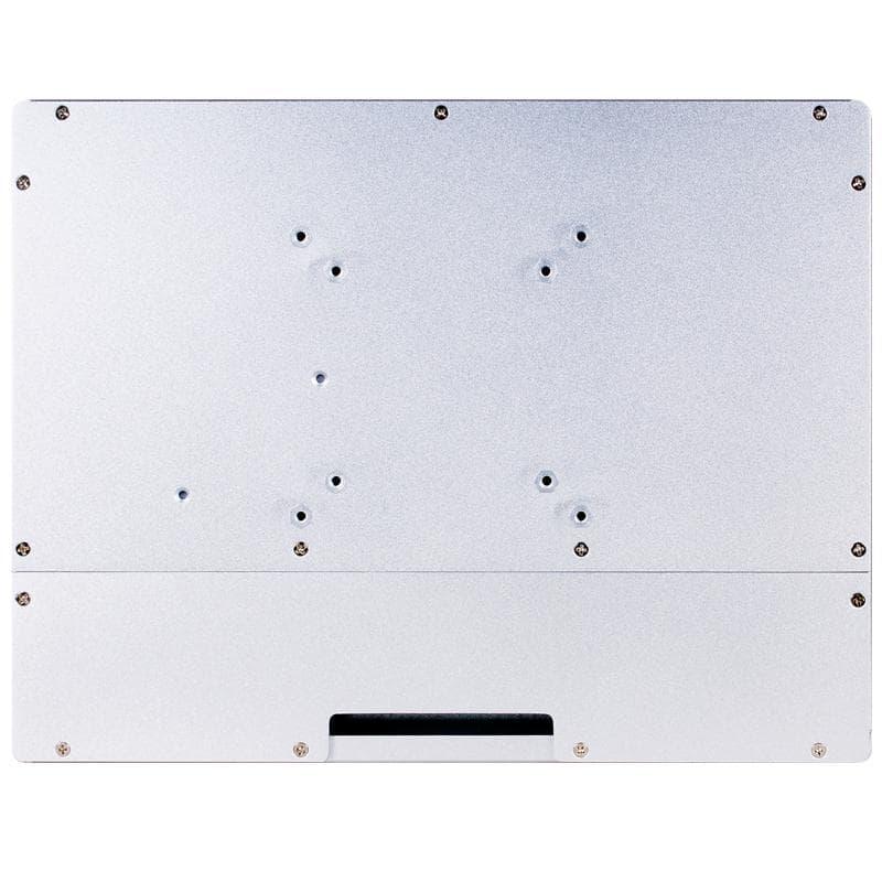 HPC-121SC-2930-4G_Back-1