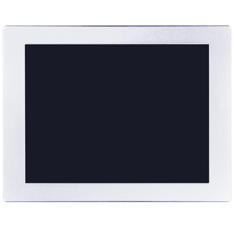 HPC-121SC-2930-4G_Full-1