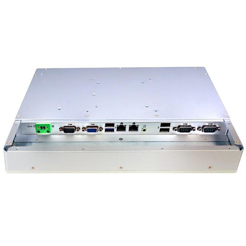 HPC-121SC-2930-4G_IO-1