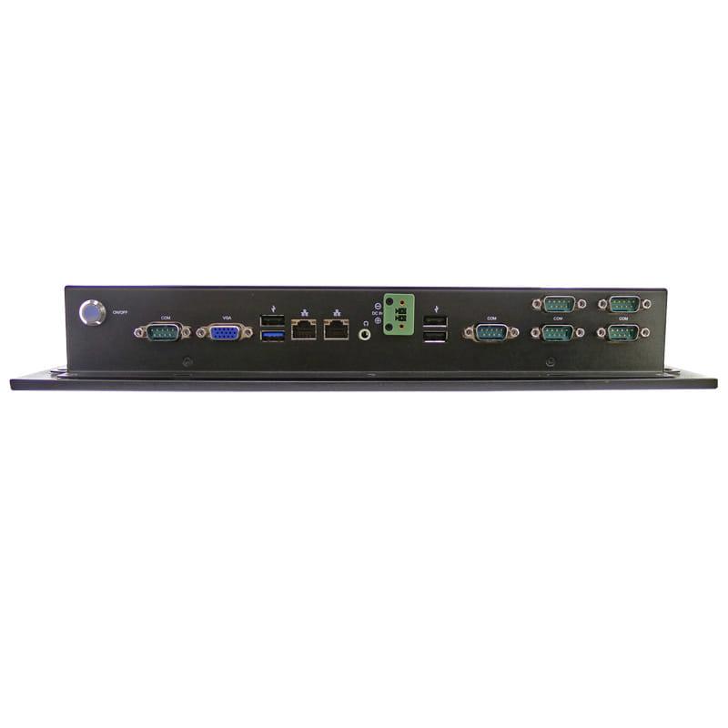 HPC-150BR-2930-4G_IO