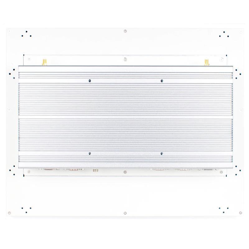 HPC-150GR-HD1900B_Back