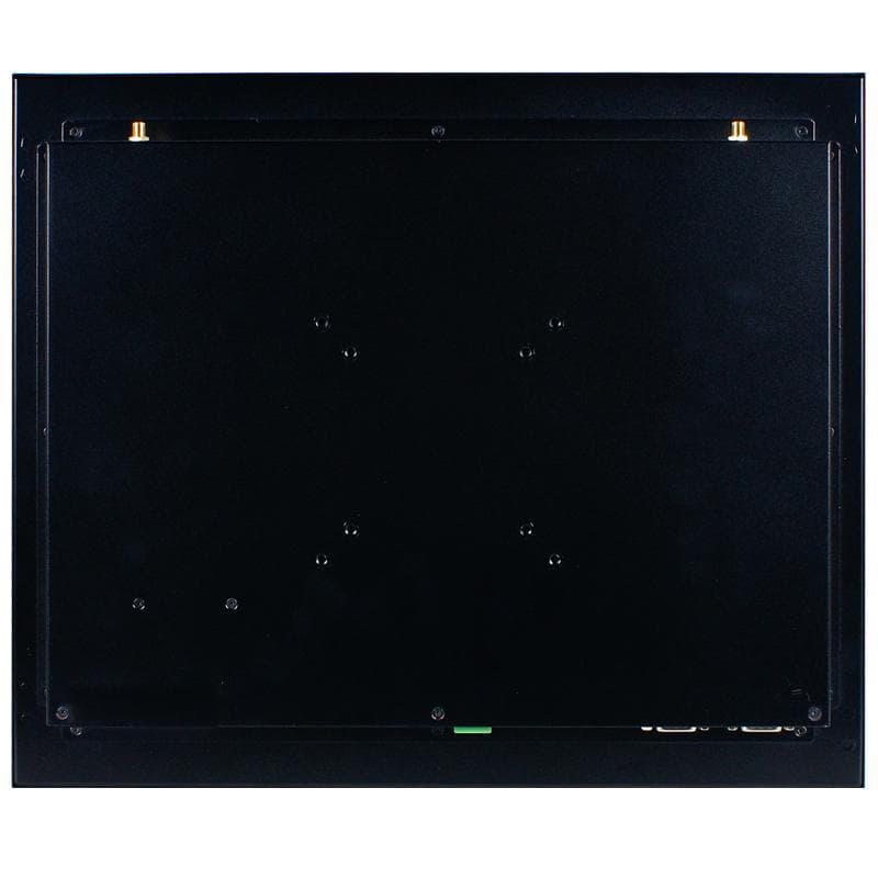HPC-170BR-2930-4G_Back-2