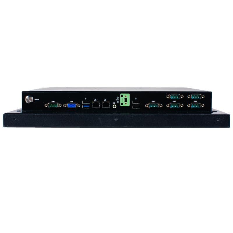 HPC-170BR-2930-4G_IO