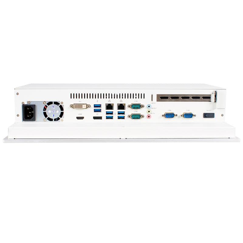 HPC-170SR-ITQ170_IO