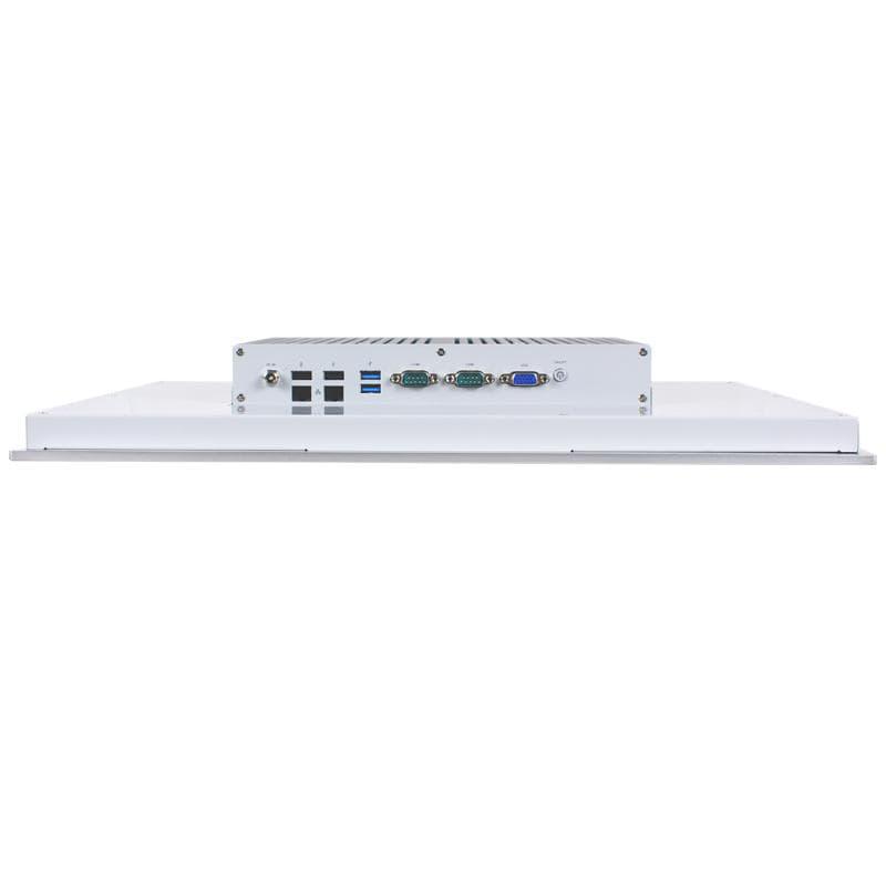 HPC-185SC-HD1900B_2