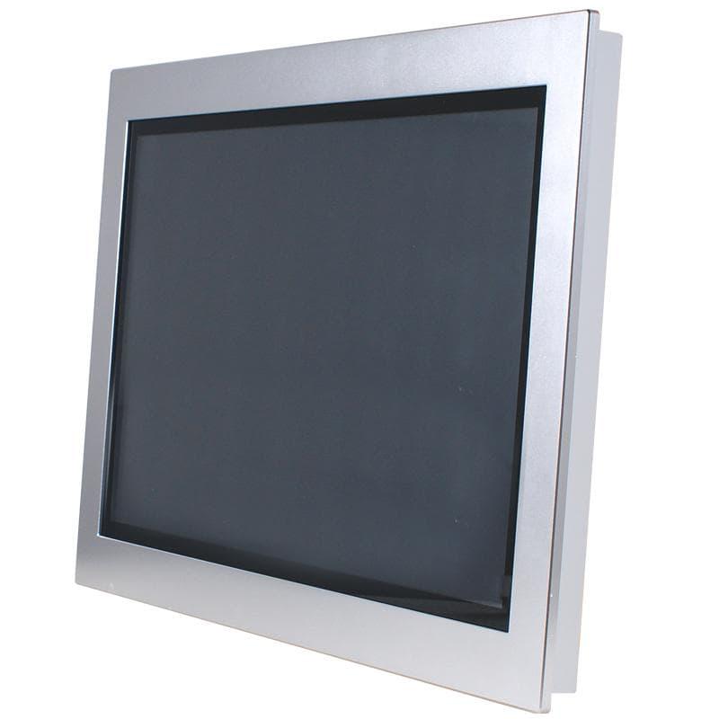 Barebone Panel PC Jetway HPC-185SC-HD1900B