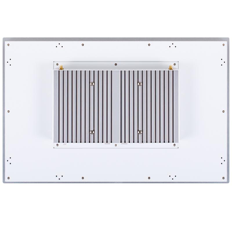 HPC-185SC-HD1900B_Back