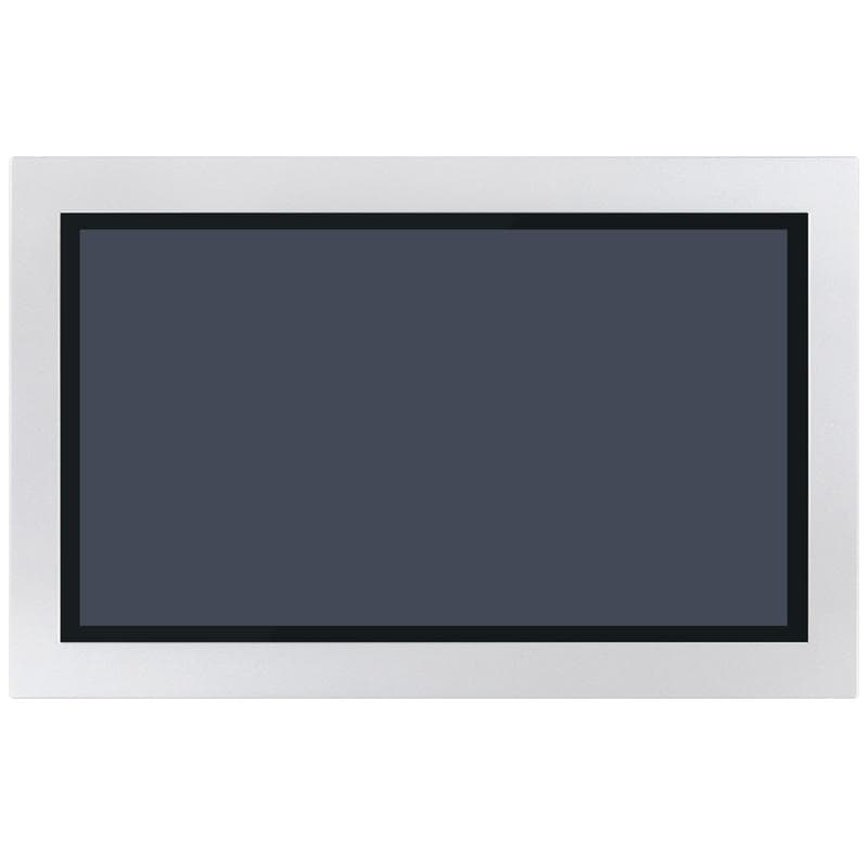 HPC-185SC-HD1900B_Frnot