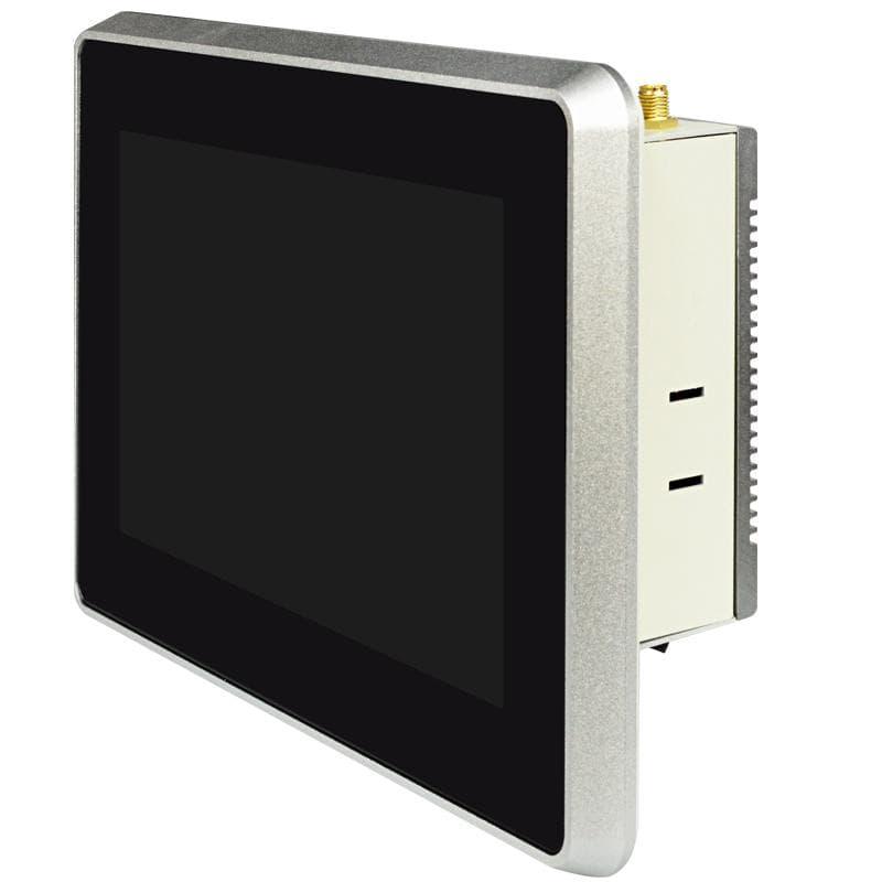 HPC070SC-FP2807A_45D