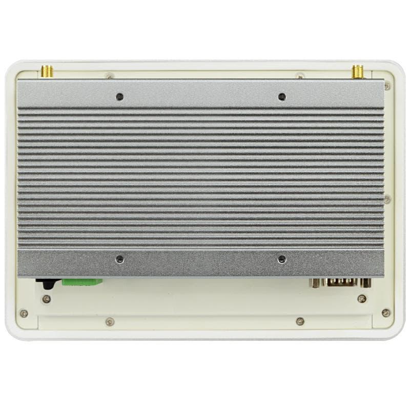 HPC070SC-FP2807A_Back