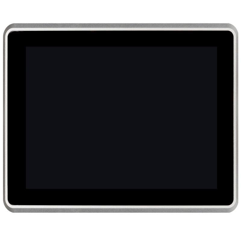 HPC080SC-FP2807A_Full