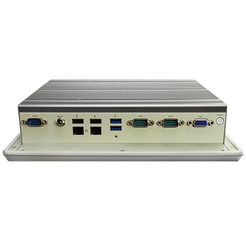 HPC101SC-FP1900B_Flat
