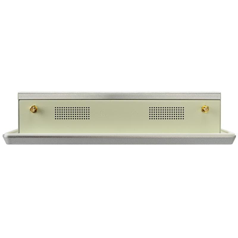 HPC101SC-FP1900B_Top