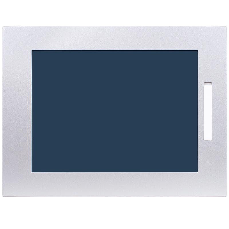 HPC104GR-HD1900B_Front