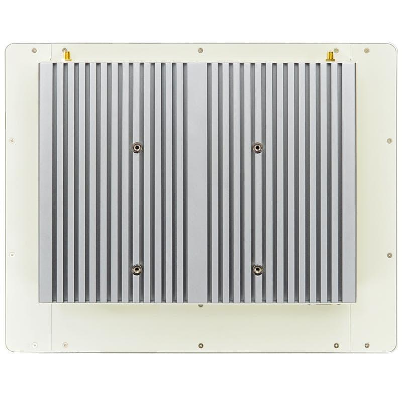 HPC150GR-FP7200_Back