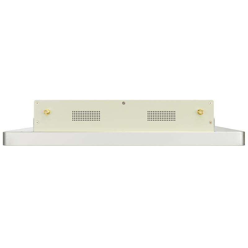 HPC150GR-FP7200_Top
