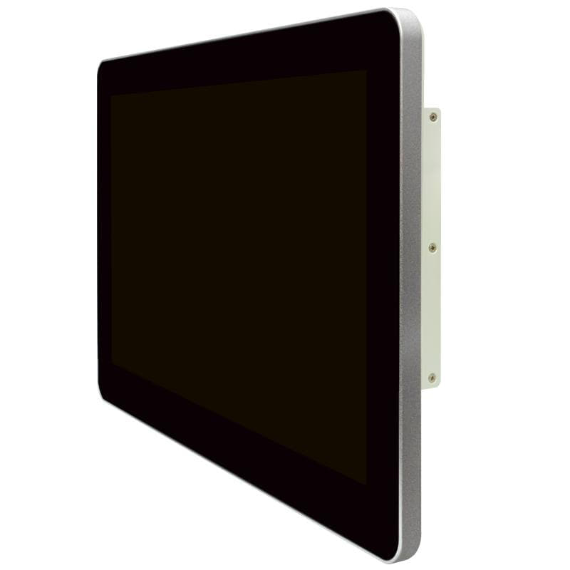 Barebone Panel PC Jetway HPC-156SC-FP1900B