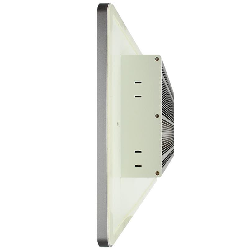 HPC156SC-FP1900B_side_new
