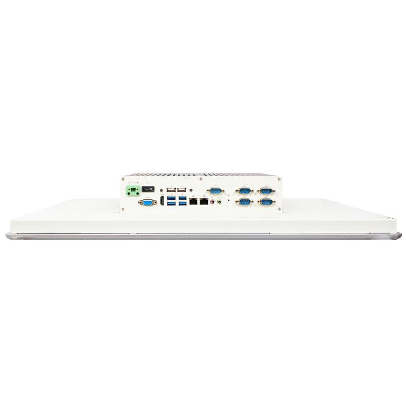 HPC238SC-FPH310_IO