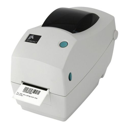 Zebra TLP2824 PLus USB