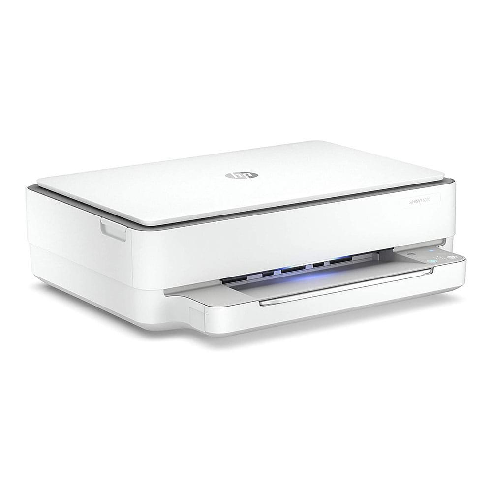 HP ENVY 6020. Impresora Multifunción.