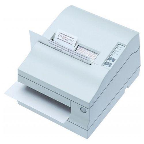 Epson TM-U950 Serial