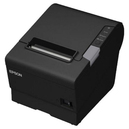 Epson TM-T88V-I-Hub