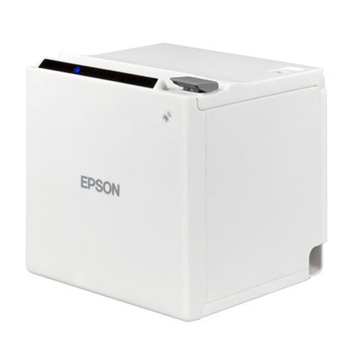 Epson TM-M30 Bluetooth
