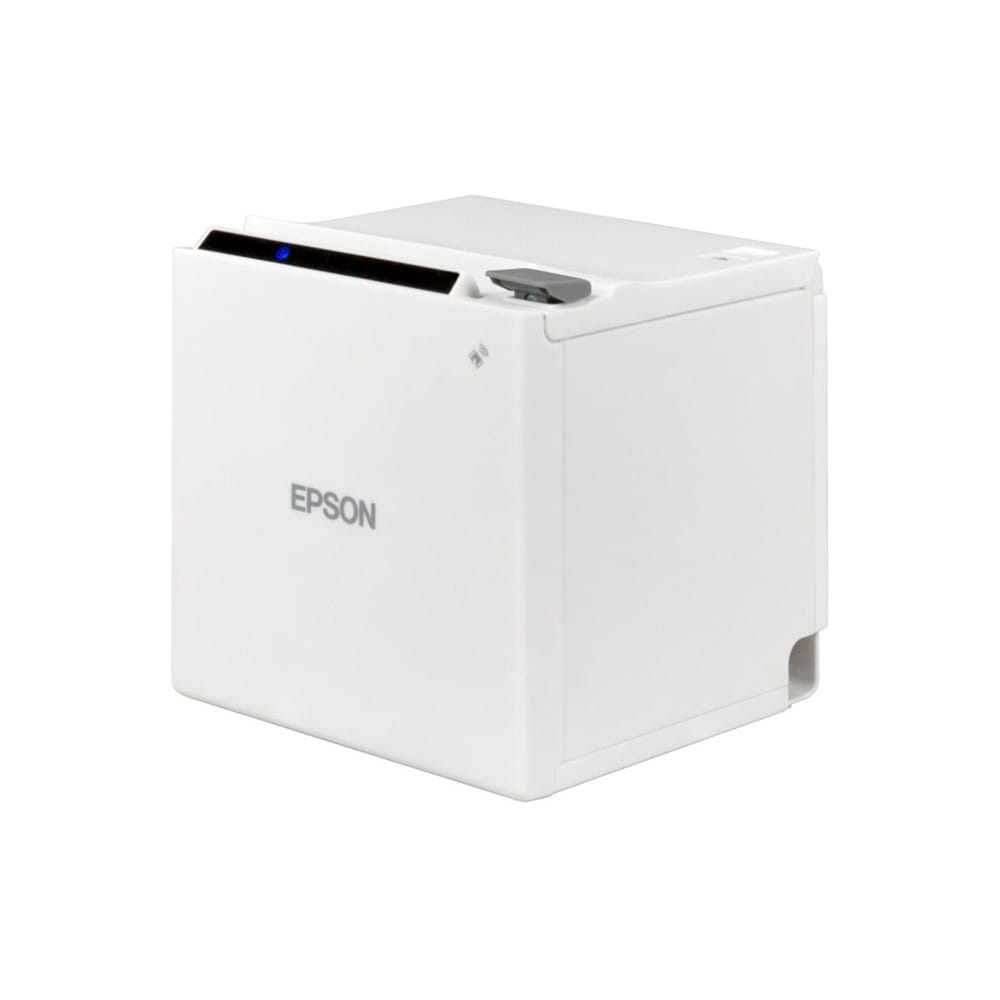Epson TM-M30II-H (151)