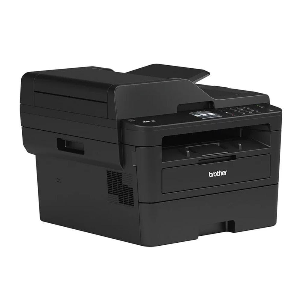 Brother MFC-L2750DW. Impresora Multifunción Láser.