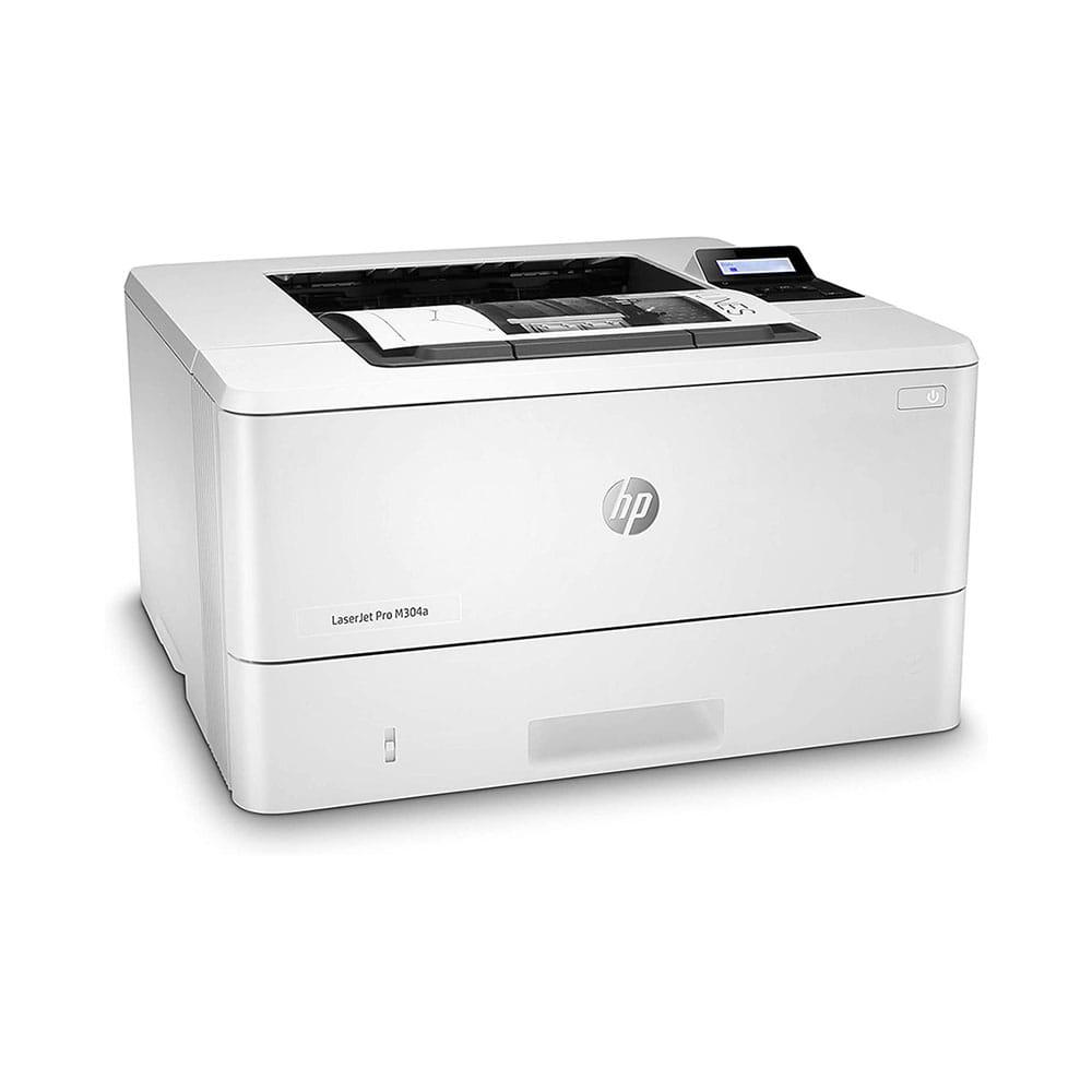 HP LaserJet Pro M304A. Impresora Láser.