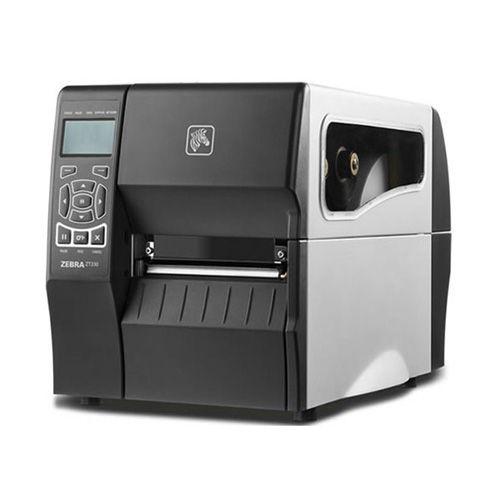 Zebra ZT230 USB/RS232 300DPI