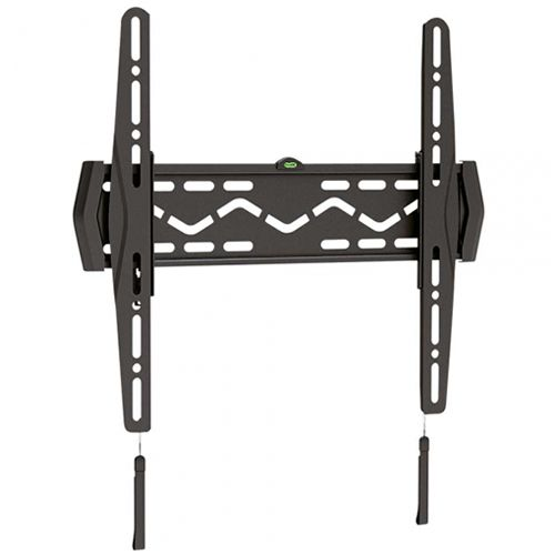 Soporte pared. 32-55pulg. Hasta 50kg.