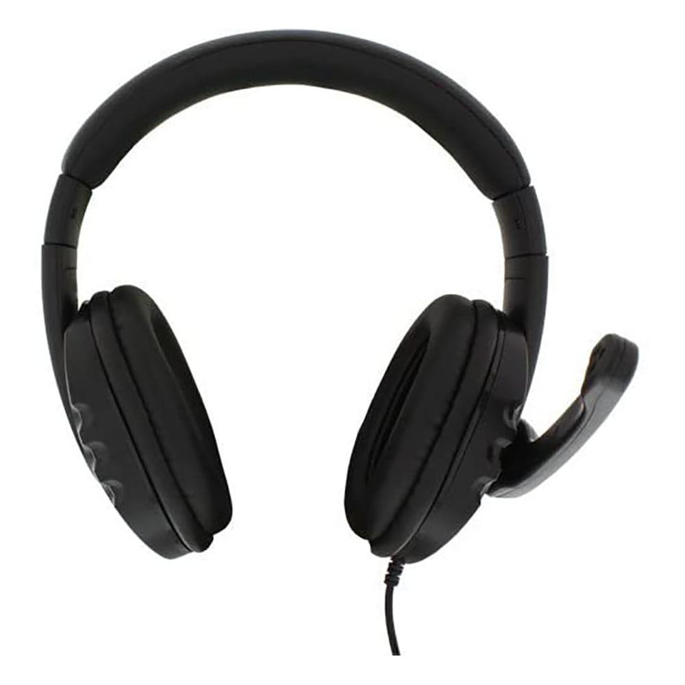 Inline 55352. Auricular con micrófono.