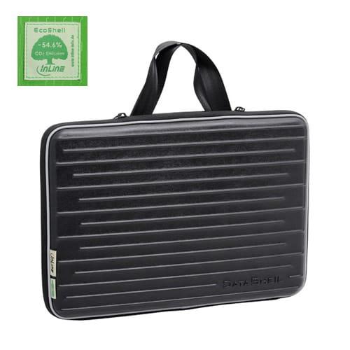 Inline 66211. OEcobag 11 maletin para Tablets y portátiles