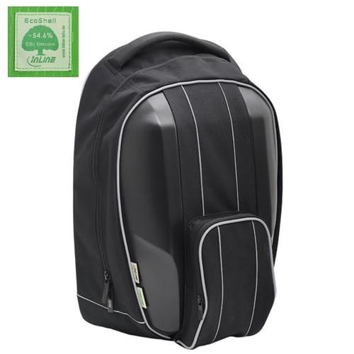 Inline 66215R. OEcobag 15 mochila para portátiles