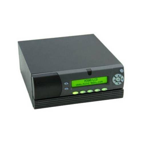 M300LCD. Mini-ITX