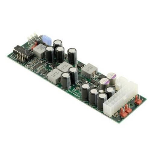 F.A. Inteligente M2-ATX 160W DC-DC CAR-PC 6-24V