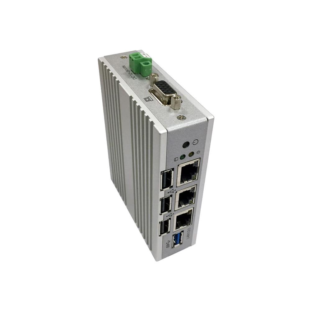 Barebone Lex Net-I 2I380D-D92