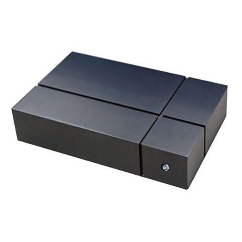 Lex Ant 2I260D-H26