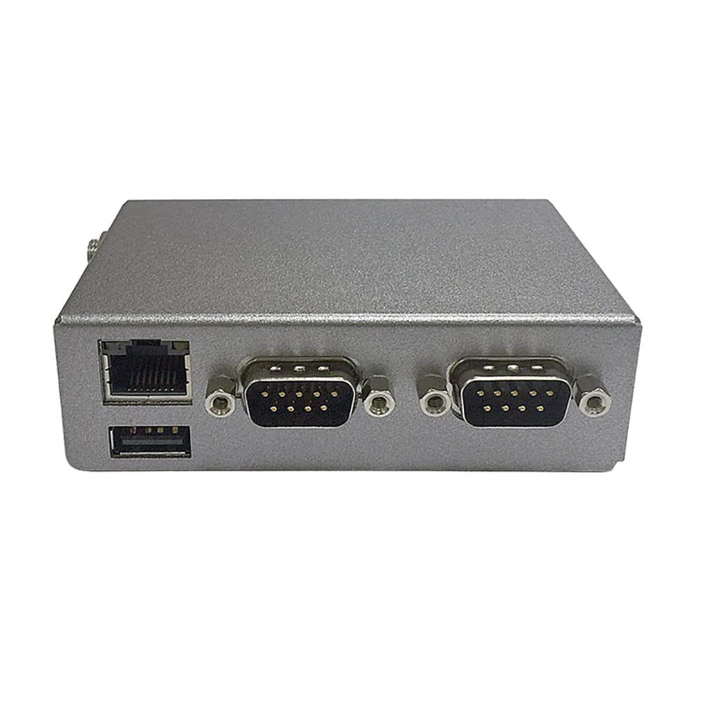 Barebone Lex Palm 1I385A-I22